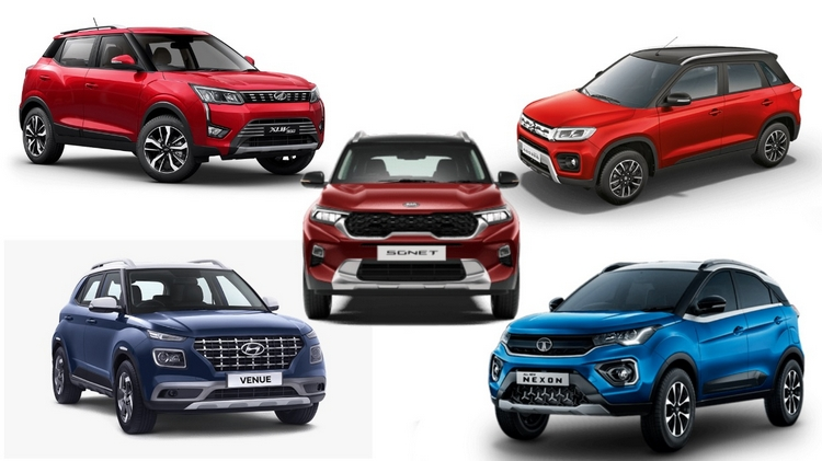 top-5-compact-suvs-under-inr-10-lakh-in-india-cove-87a2