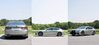 5 Tips for Taking Photos of a Car You Need to Sell Fast - CarGurus